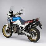 CRF 1000 L Africa Twin Adventure Sports