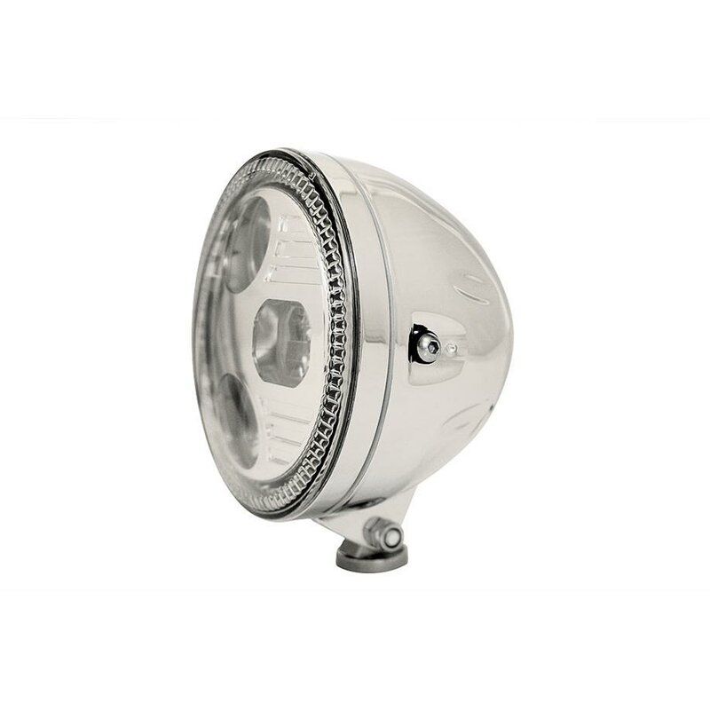 motorrad led hauptscheinwerfer atlanta. Black Bedroom Furniture Sets. Home Design Ideas