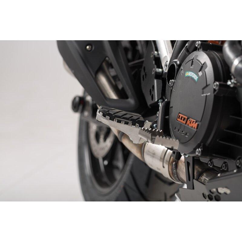 Ducati  Lowering Kit