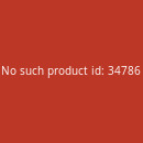 Bodis GP1-RS Auspuff KTM 1290 Super Duke GT 2016-