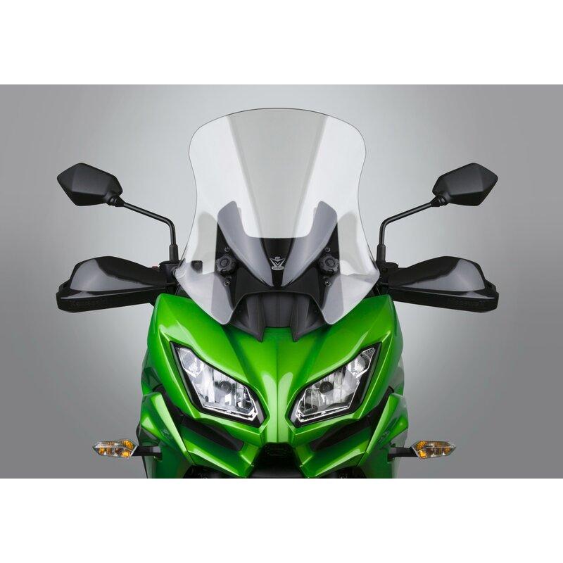 MOTORRAD MONTAGEST/ÄNDER SET KAWASAKI VERSYS 650 1000