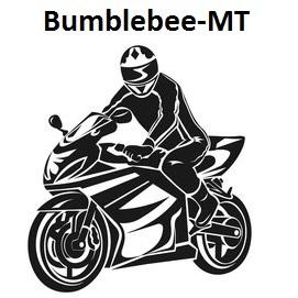 Bumblebee-MT